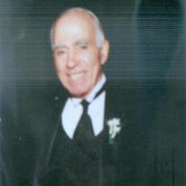 Mr. Guy Robert Santostefano