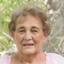 Connie Rykowski