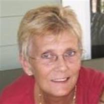 Barbara  A.  Amico