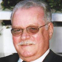 Donald E.  Levesque