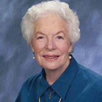 Rose Marie Noye-Kanzler