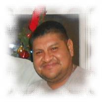 Jose Olivares Devillada