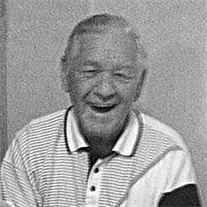 Lawrence Gugelman