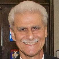 Edward Hajjar