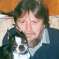 Duane I. Cox