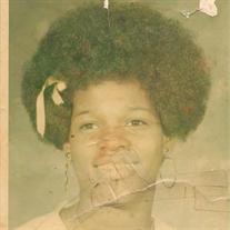 Ms. Denise Johnson