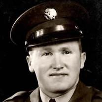 James N.  Innes