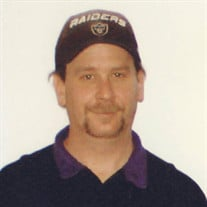 William Raymond Bergman