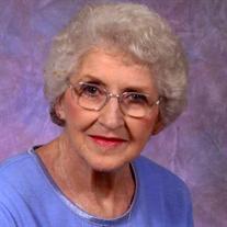 Joyce Ivey