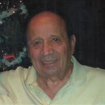 Henry Medina