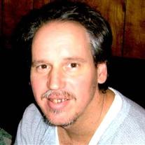 Bobby Kenneth Matthews