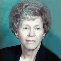 Elaine G. Brock