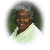 Dorothy M. Jeffreys