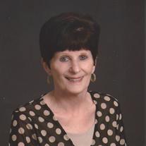 Jacqueline R. Musial