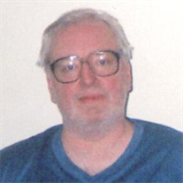 Mr. Leroy R. Bray
