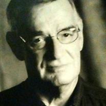 Lanny C. Powell