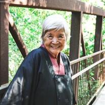 Mrs. Hatsue H. Bryant