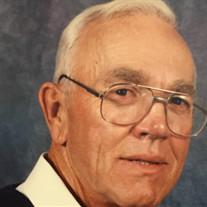 Mr. Carl Mott