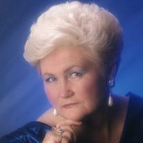 Mrs. Bernice Golmon