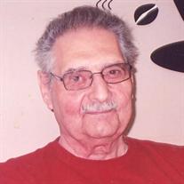 Jimmie Dean Jones