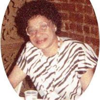 Ms.  Helen Boyd