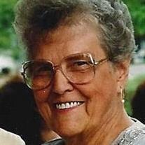 Agnes Jarka
