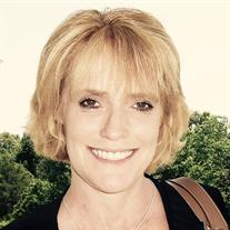 Lisa Michelle Wall Weaver