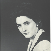 Barbara Joyce King