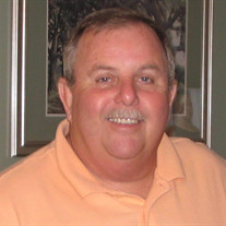 Kevin J. Jiminez