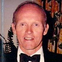 Lyman H. Treadway III