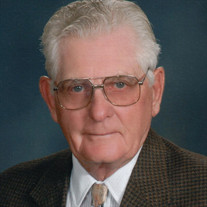 Stanley H.  Prenger