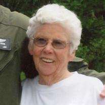 Marie L. Lagant