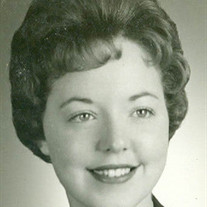 Irma  Kelley