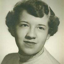 Sherri J. Miller