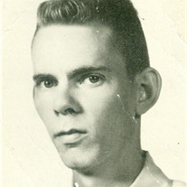 Joseph Elbert Timothy  Miller
