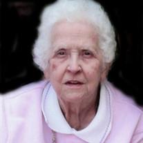 R. Helen  Darnold