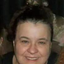 Lori  Gossett