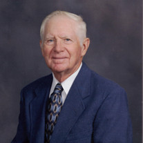Donald D. Young