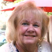 Rita Ann  Benz