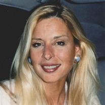 Susan Dunkin Lesica