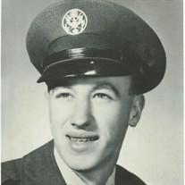 Raymond Lowell Alexy
