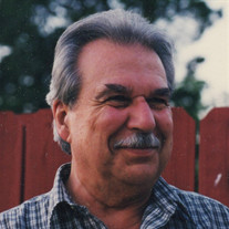 Dale Bartee