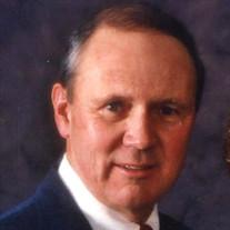 Philip Murdock Lawson