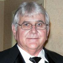 Philip Jude Duhe