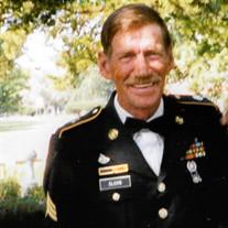 Willie Davis Sloan