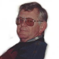 Curtis Tubb