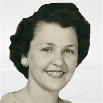 Peggy  Migues Polovich