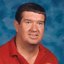 Randy  L.  Tutterow