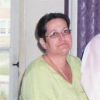 Maria T. Vietro