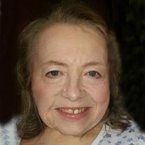 Neala Ann Zigler